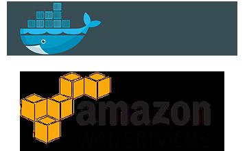 Docker + AWS