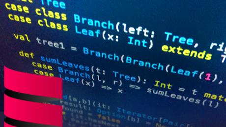 scala - Integration Test in Play Framework - Stack Overflow