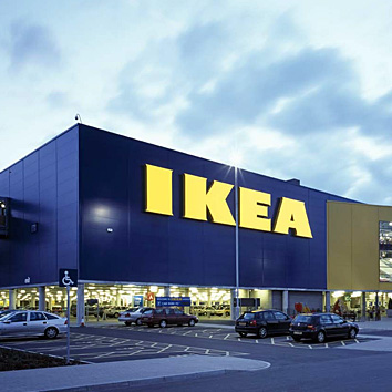 some of the things ikea essay What are some of the things ikea is doing right to reach consumers in different  markets what else could it do ikea has adopted many strategies to reach.
